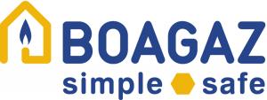 Boagaz_Logo