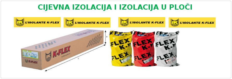 kflex_home_box