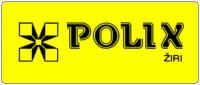 polix