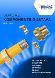 boagaz_katalog